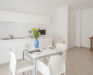 Foto 3 interior - Apartamento Excelsior, Vasto