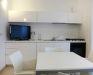 Image 6 - intérieur - Appartement Excelsior, Vasto