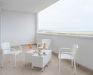 Foto 7 interior - Apartamento Excelsior, Vasto