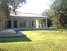 Cologna - Apartamenty Armonia