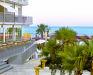 Foto 7 exterior - Apartamento Casa del Mar, Roseto degli Abruzzi
