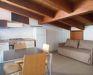 Foto 2 interior - Apartamento Casa del Mar, Roseto degli Abruzzi