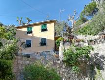 Camogli - Appartement Angelina