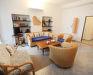 Foto 4 interior - Apartamento Lungomare, Camogli