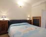 Foto 14 interior - Apartamento Lungomare, Camogli
