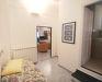 Foto 10 interior - Apartamento Lungomare, Camogli