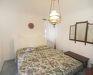 Foto 13 interior - Apartamento Lungomare, Camogli