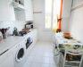 Foto 7 interior - Apartamento Lungomare, Camogli