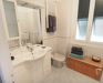 Foto 15 interior - Apartamento Lungomare, Camogli