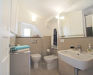 Foto 16 interior - Apartamento Lungomare, Camogli