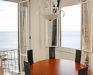 Foto 6 interior - Apartamento Lungomare, Camogli