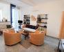 Foto 2 interior - Apartamento Lungomare, Camogli