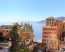 Foto 20 exterior - Apartamento Lungomare, Camogli