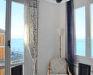 Foto 9 interior - Apartamento Lungomare, Camogli