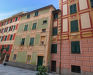 Foto 19 exterior - Apartamento Lungomare, Camogli