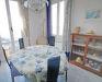 Foto 5 interior - Apartamento Lungomare, Camogli