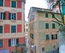 Foto 23 exterior - Apartamento Lungomare, Camogli