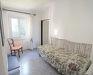 Foto 11 interior - Apartamento Lungomare, Camogli