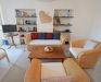 Foto 3 interior - Apartamento Lungomare, Camogli