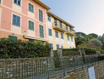 Camogli - Apartment Mortola