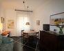 Image 5 - intérieur - Appartement Isotta, Santa Margherita Ligure