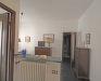 Image 6 - intérieur - Appartement Isotta, Santa Margherita Ligure