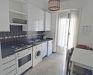 Image 3 - intérieur - Appartement Isotta, Santa Margherita Ligure