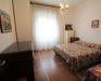 Image 8 - intérieur - Appartement Isotta, Santa Margherita Ligure