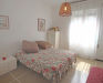Image 4 - intérieur - Appartement Isotta, Santa Margherita Ligure