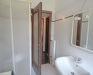 Image 11 - intérieur - Appartement Isotta, Santa Margherita Ligure