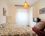 Image 10 - intérieur - Appartement Isotta, Santa Margherita Ligure