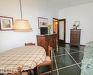 Image 2 - intérieur - Appartement Isotta, Santa Margherita Ligure