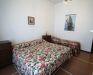 Image 9 - intérieur - Appartement Isotta, Santa Margherita Ligure