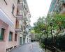 Image 14 extérieur - Appartement Isotta, Santa Margherita Ligure