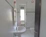 Image 12 - intérieur - Appartement Isotta, Santa Margherita Ligure