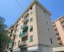 Image 13 extérieur - Appartement Isotta, Santa Margherita Ligure