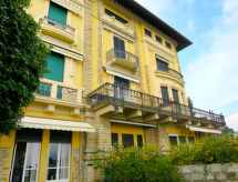 Santa Margherita Ligure - Appartement Laura