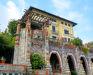 Bild 19 Aussenansicht - Ferienwohnung Laura, Santa Margherita Ligure