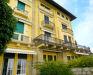 Ferienwohnung Laura, Santa Margherita Ligure, Sommer