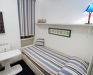 Bild 10 Innenansicht - Ferienwohnung Laura, Santa Margherita Ligure