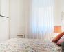 Bild 9 Innenansicht - Ferienwohnung Laura, Santa Margherita Ligure