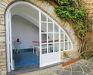 Bild 7 Innenansicht - Ferienwohnung Laura, Santa Margherita Ligure