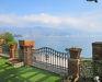Bild 16 Innenansicht - Ferienwohnung Laura, Santa Margherita Ligure