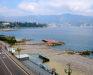 Bild 18 Innenansicht - Ferienwohnung Laura, Santa Margherita Ligure
