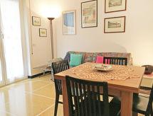 Rapallo - Apartamenty Giovanna