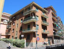 Rapallo - Ferienwohnung Cristina