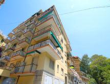 Rapallo - Appartamento Angela