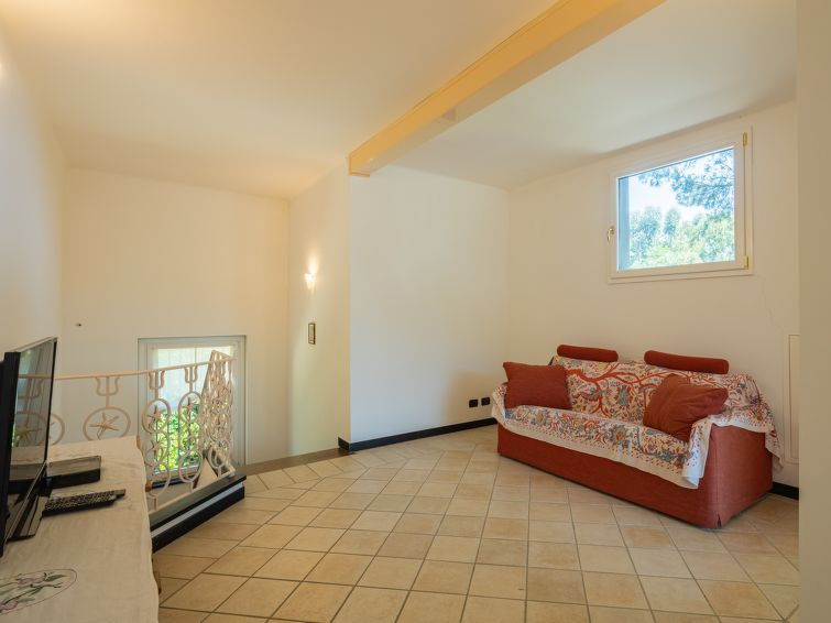 Rapallo accommodation villas for rent in Rapallo apartments to rent in Rapallo holiday homes to rent in Rapallo