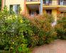Foto 10 exterior - Apartamento Bontempo, Chiavari