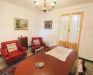 Foto 3 interior - Apartamento Bontempo, Chiavari